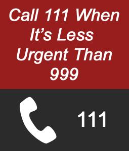 call-111