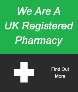 register-pharmacy