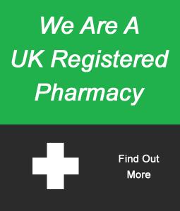 register-pharmacy